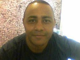 Joabe Gamaliel da Silva